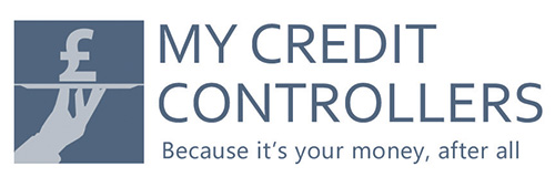 My Credit Controllers Debt Collection of Overdue Invoices and Credit Control Services